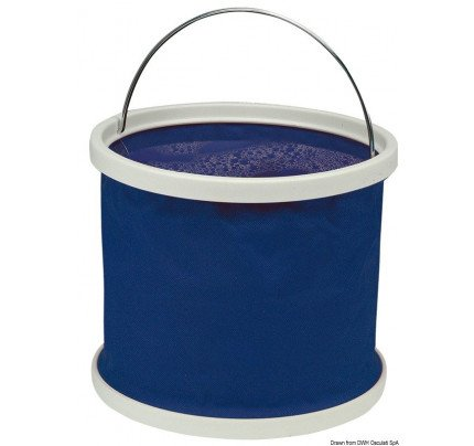 Osculati-PCG_23353-Folding bucket-20