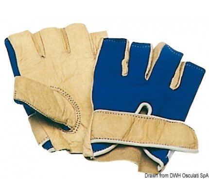 Osculati-PCG_1797-Sailing gloves short finger-20