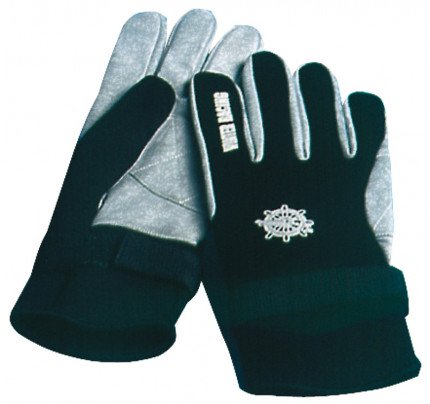Osculati-PCG_1808-Sailing gloves, total protection-20