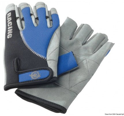 Osculati-PCG_1809-Sailing gloves-20