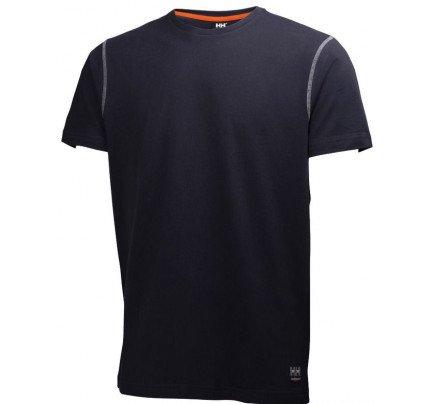 Helly Hansen-PCG_41959-HH Oxford T-Shirt-20