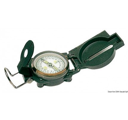 Osculati-25.900.00-Bearing and steering compass-20