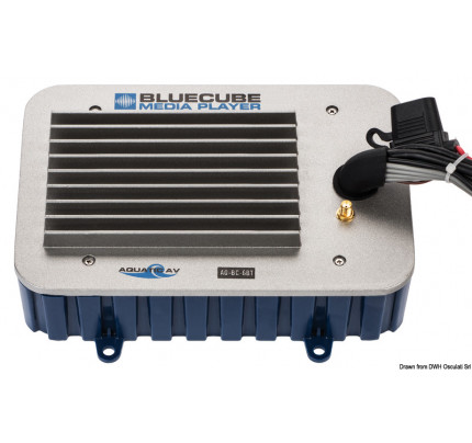 Aquatic av-PCG_39474-AQUATIC AV Bluecube Media Player-20