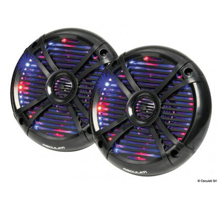 Osculati-PCG_39554-2-way loudspeakers with programmable multicolour LED lights-20