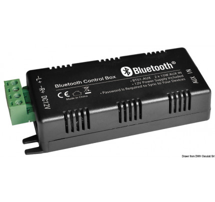 Osculati-PCG_39551-Bluetooth stereo/amplifiers-20