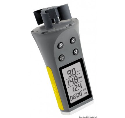 Skywatch-29.801.16-Skywatch Eole-Meteos portable anemometer-2