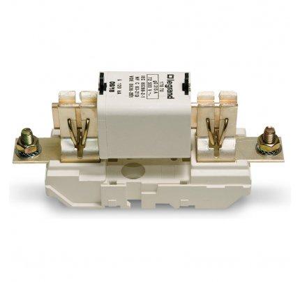 Max Power-FNI0380400-PORTAFUSIBILE DA 125 A 200 AMP-20
