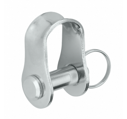 Harken-HK2761-6 mm Stamped Shackle Medio-20