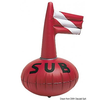 Osculati-PCG_2295-Inflatable diver signal buoy-20