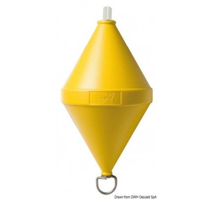Osculati-PCG_35496-Signalling buoy-20