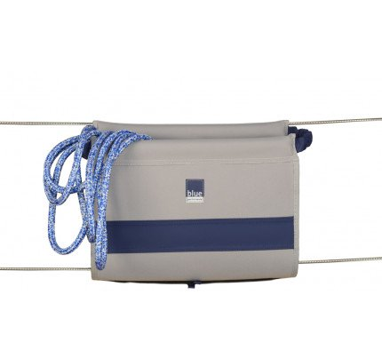 Blue Performance-PCG_BP3490-95-Tasca su Draglie per cime in varie misure-21