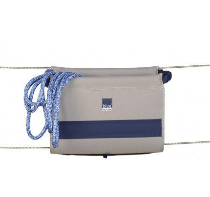 Blue Performance-BP3490-Tasca su Draglie per cime MEDIUM 35x25x7 cm-20