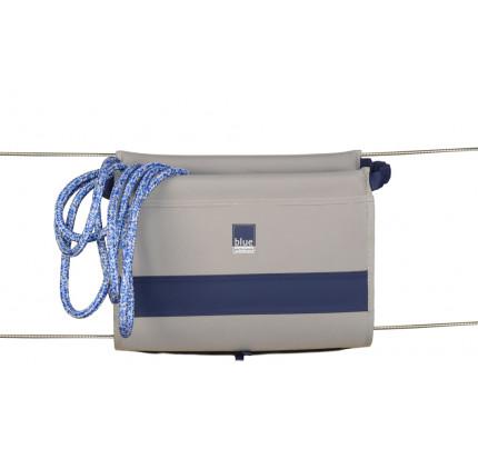 Blue Performance-BP3495-Tasca su Draglie per cime LARGE 40x32x7 cm-20