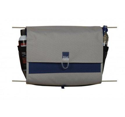 Blue Performance-PCG_BP3515-20-Tasca su Draglie Deluxe-21