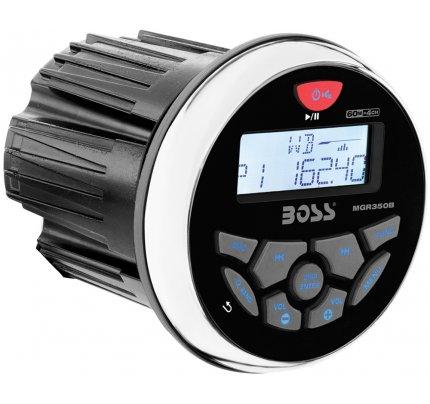 Boss Marine-PCG_FN5553418-RADIO BOSS-MARINE MGR 350 B-20