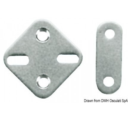 Osculati-PCG_2509-Stainless steel plate-20