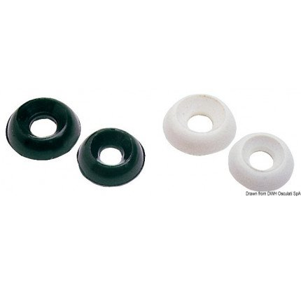 Osculati-PCG_2522-Under-screw washers-20