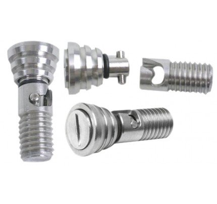 Osculati-PCG_2524-Special bayonet locks, suitable for mounting kits-20