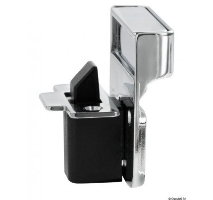 Osculati-38.192.00-Recess fit lock for doors and drawers-20