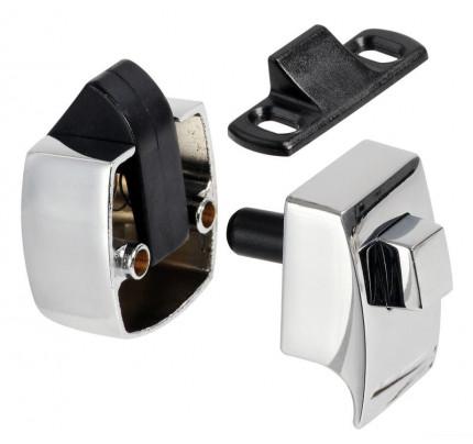 Osculati-38.193.00-Brass switch w/lock-20