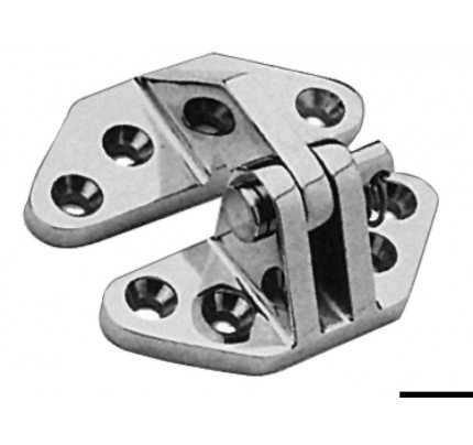 Osculati-PCG_2618-Hinges for hatches and engine boxes-20
