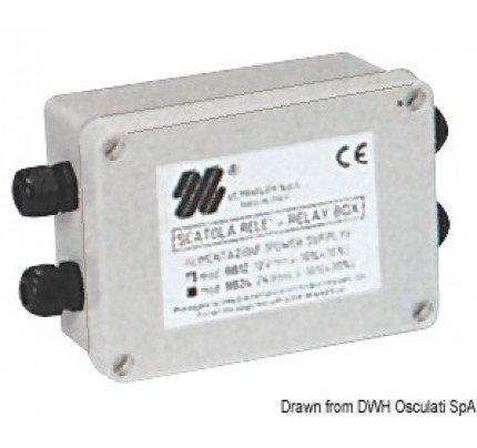 Osculati-PCG_2656-Relay boxes enable cycle inversion and synchronization-20