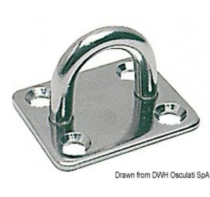 Osculati-PCG_2764-Rectangular plates fitted with ring-20