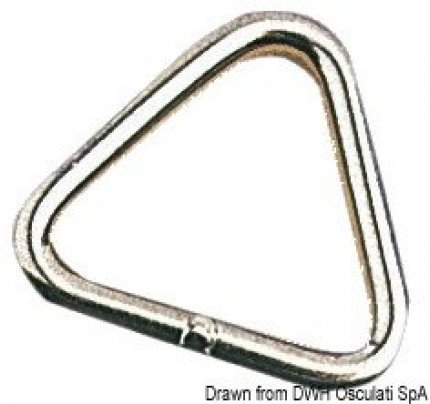 Osculati-PCG_2775-Triangle for sail ties-20