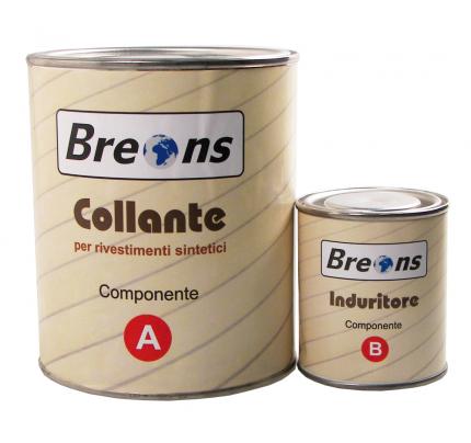 Breons-FNI6161311-COLLA BICOMPONENTE KG.1-20