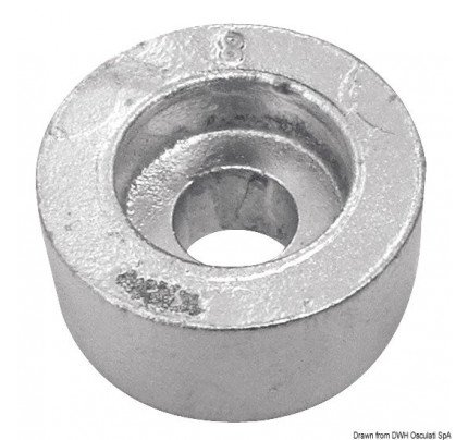 Osculati-PCG_3019-Washer for Suzuki 4/300 HP outboard engines-20