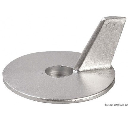 Osculati-PCG_3033-Anode fin for HP 25/35/45/50-20