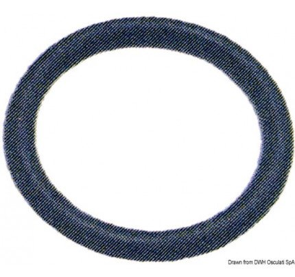 Osculati-PCG_20546-Ring box flying rubber-20