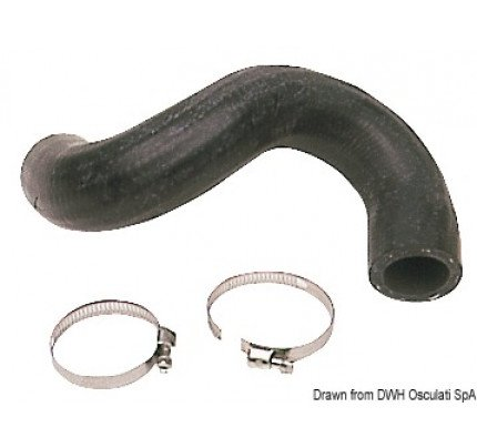 Osculati-PCG_3119-Double elbow-20