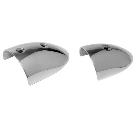 Osculati-PCG_3149-Fender terminal made of mirror polished AISI 316 stainless steel-20