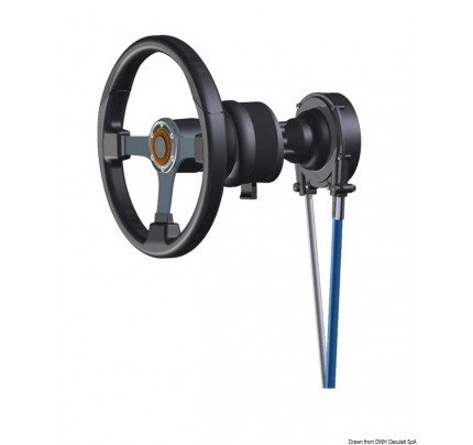 Ultraflex-PCG_31802-T101/T103ZT rotary steering systems with adjustable wheel orientation-20