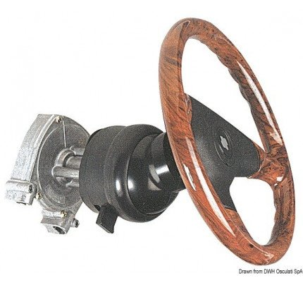 Ultraflex-PCG_3208-Rotary steering system with adjustable wheel orientation-20