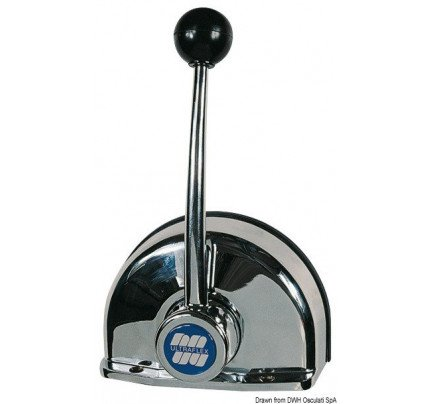 Osculati-PCG_3216-Diecast and chromed alloy single lever controls-20
