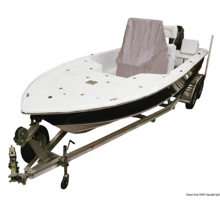 Osculati-PCG_38435-Console covers for open hulls-20