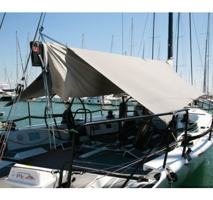 Oceansouth-46.899.03-OCEANSOUTH awning 360 x 420 cm-20