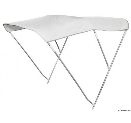 Osculati-PCG_28076-3-arch folding bimini top, tall version-20