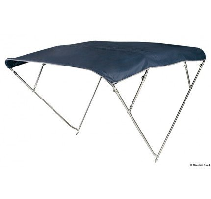Osculati-PCG_28086-BIMINI DEPTH high 4-arch sunshade-20