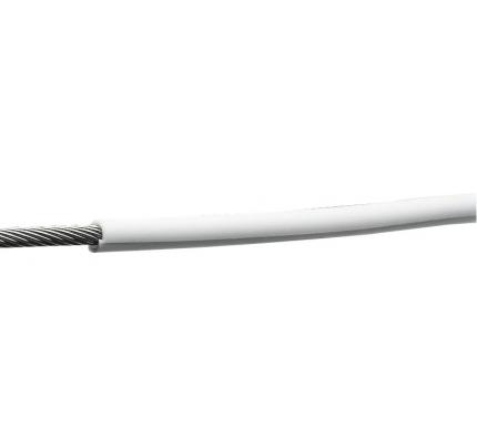Plastimo-PCG_FNP13670-COPRISARTIE-20