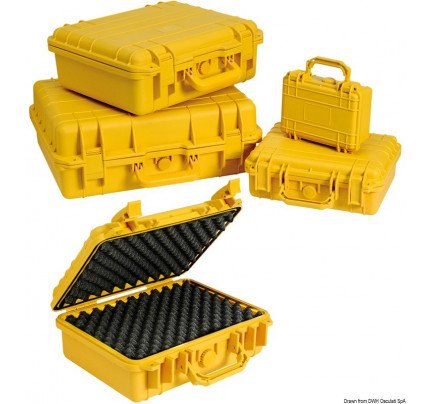 Osculati-PCG_23459-Genuine MAFRAST boxes, watertight and shock-resistant-20