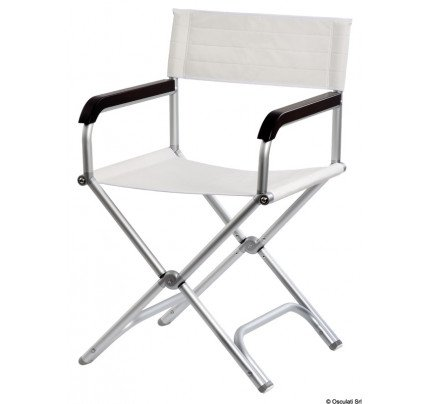 Osculati-PCG_29751-Anodized aluminium Directors folding chair-20