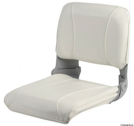 Osculati-PCG_33503-Seat with foldable backrest and pull-out padding-20