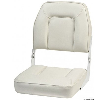 Osculati-PCG_33500-De Luxe seat with foldable backrest-20
