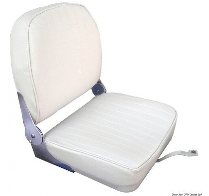 Osculati-PCG_28870-Seat with foldable backrest-20