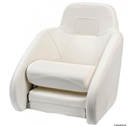 Osculati-PCG_26771-Ergonomic padded seat with H54 flip-up bolster-20