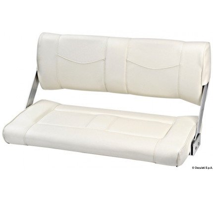 Osculati-PCG_26774-Reverso seat with rotating backrest-20