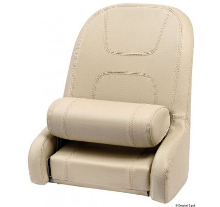 Osculati-PCG_29771-Compact padded seat with H51 flip-up bolster-20